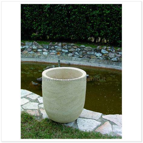 vasi per piante da esterno vasi da giardino 5404960 in pietra ricostruita fioriere