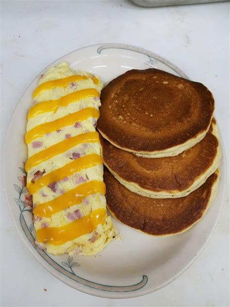 pancake house bremerton family pancake house 24 billeder 34 anmeldelser morgenmad og brunch 4115