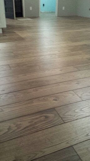 Discounted Carlisle Wood Flooring - 37 best images about floors on discount