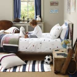 the childrens bedroom company best 25 childrens bedroom accessories ideas on pinterest