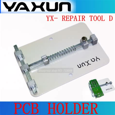 Pcb Holder Telijia Universal Original cell phone motherboard reviews shopping cell