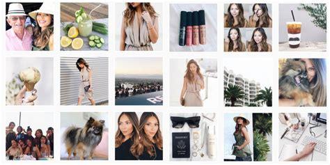 blogger instagram tips foto di instagram untuk pemula menurut fashion dan