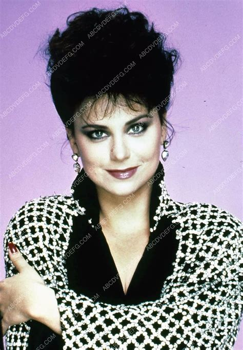 delta burke best 25 delta burke ideas on pinterest gerald mcraney