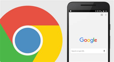 Google Wallpaper Beta | chrome 54 beta adds an updated new tab page background