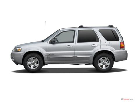 free download parts manuals 2007 ford escape lane departure warning image 2007 ford escape 2wd 4 door i4 cvt hybrid side exterior view size 640 x 480 type gif