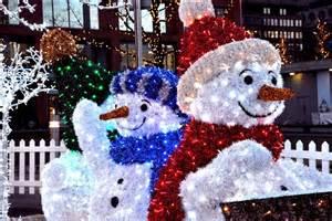 weihnachts beleuchtung neon nagel weihnachtsbeleuchtung vom profi