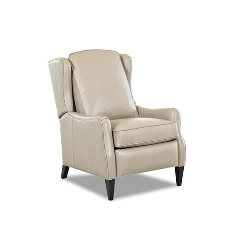 Comfort Chair Price Design Ideas Comfort Design Cl525 Hlrc Heath Wing Chair Recliner Discount Furniture At Hickory Park Furniture