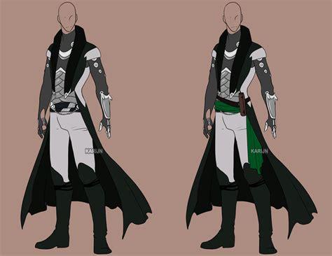 anime boy clothes designs custom fashion 34 by karijn s basement on deviantart