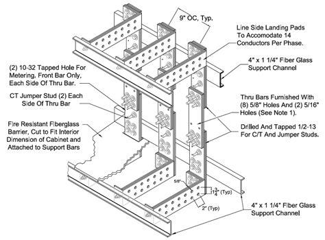 basic 12v wiring diagram fuse block wiring diagram and