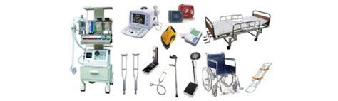 Alat Kesehatan 1 toko alat kesehatan images