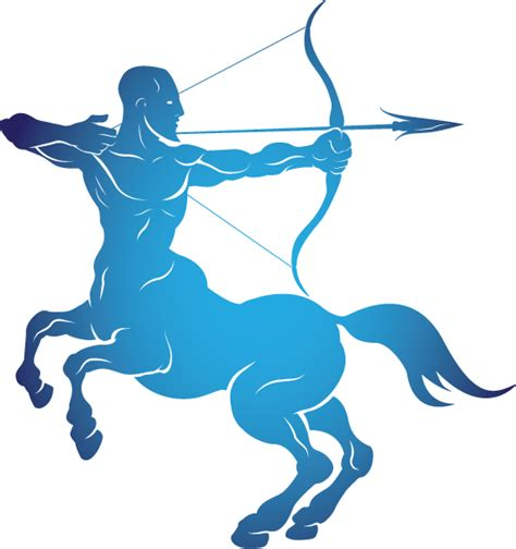 sagittarius sign best images sagittarius weekly horoscope sagittarius horoscope this week