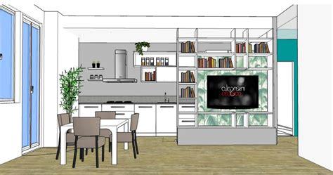 libreria parete divisoria libreria parete divisoria jj47 187 regardsdefemmes