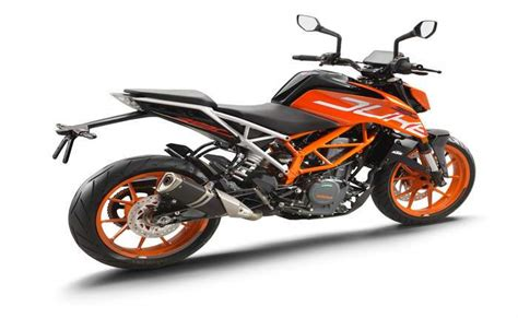 Ktm Duke 390 Mpg Ktm 390 Duke Price Mileage Review Ktm Bikes