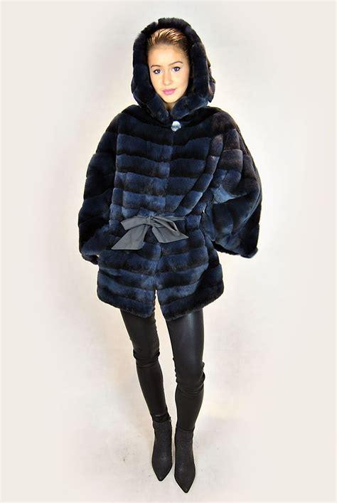 Rex Coat 17 best images about rex rabbit fur coats on