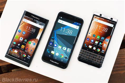 blackberry aurora обзор blackberry aurora blackberry в россии