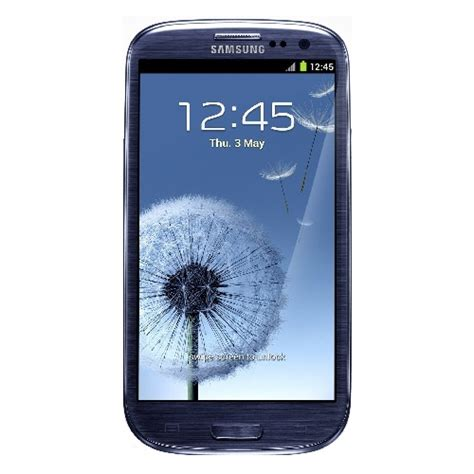 Hp Samsung Galaxy Z One samsung offering 10 discount on galaxy s iii on august 8