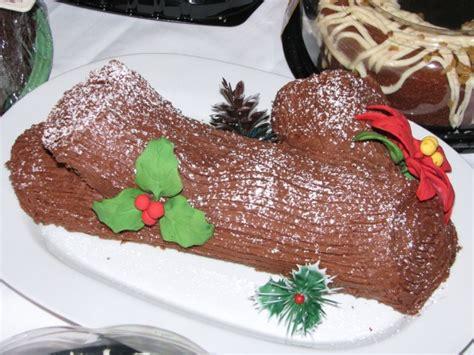hervé cuisine buche de noel yule log buche de noel mccalls cooking recipe