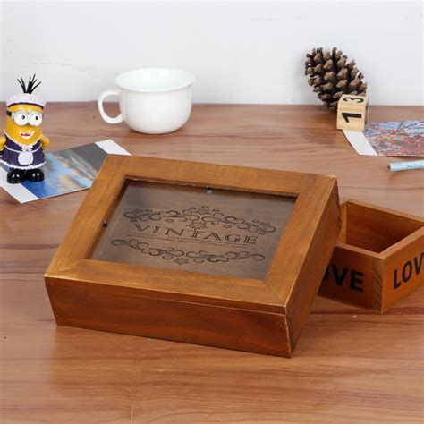 Decorative Storage Box With Lid by Decorative Storage Boxes With Lids Promotion Shop For