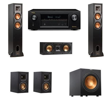 sony home theater installation guide oracle klipsch f 10