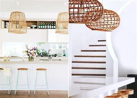 cuisine blanc design