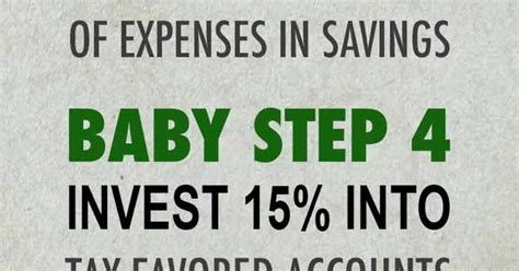 dave ramsey when to buy a house what are dave ramsey s baby steps and why do they work