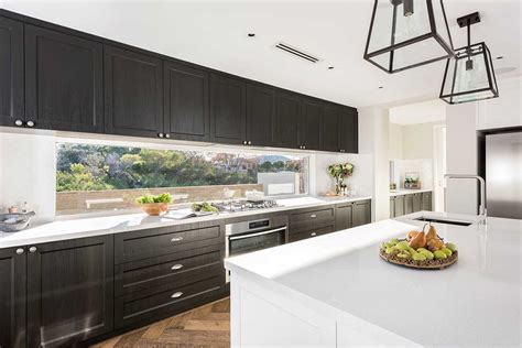 kitchen renovations applecross designer kitchens perth