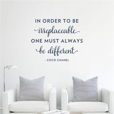 Wallpaper Sticker 121 121 best wall quote decals images on wall