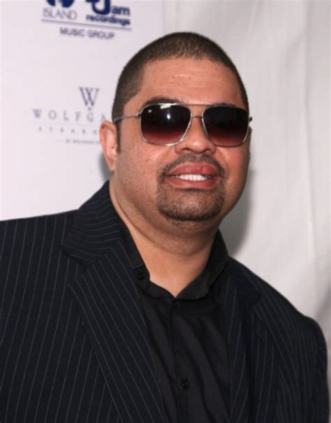 Rip Heavy D Dwight Arrington Myers Dies At 44 by Rapper Heavy D Dead At Age 44 The Baller