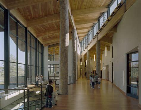 interior decorators milwaukee wi interior design schools in milwaukee wi indiepedia org