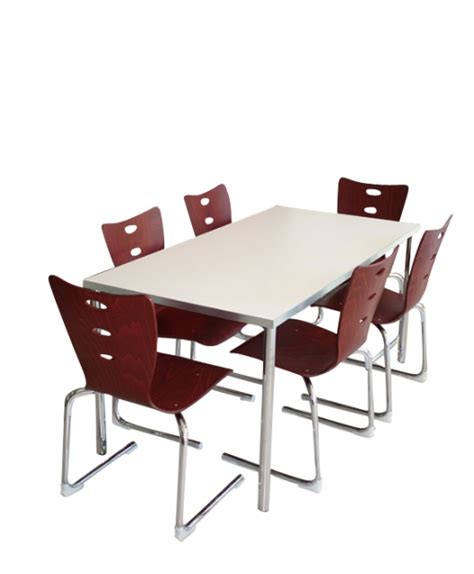 Stühle Preiswert by Kantinenm 195 182 Bel Sets Tische St 195 188 Hle Angebote Kan
