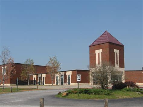 county schools ga pike county schools pike county schools call