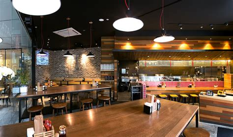 cafe interior design trends 2015 top 3 trends for shop and caf 233 fitouts in sydney 2017
