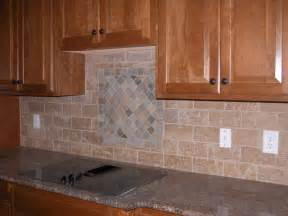 popular kitchen backsplash couchable ideas the most trends