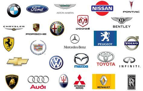 Marcas De Auto Logos by Logotipos Marcas De Coches Imagui