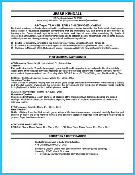 17 best ideas about acting resume template on resume exles free resume and