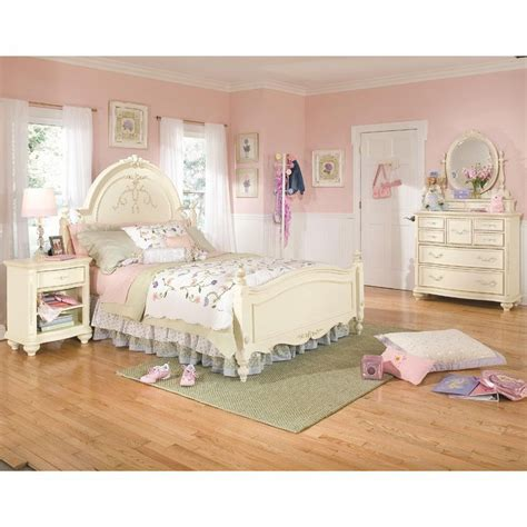 girls bedroom package 17 best images about girls furniture on pinterest