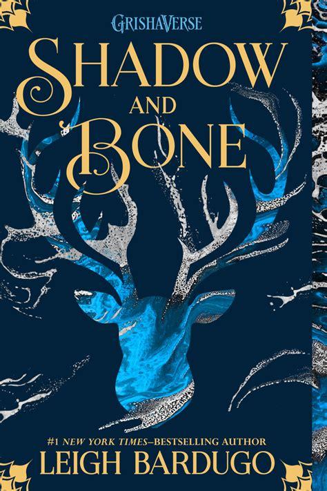 libro shadow and bone trilogy shadow and bone leigh bardugo macmillan