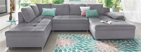 sofa 3 meter breit top ergebnis 11 luxus sofa 4 meter breit galerie 2017 hjr2