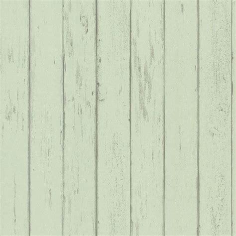 download wallpaper that looks like wood planks gallery