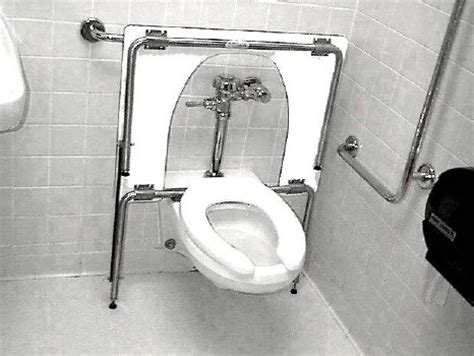 toilet transfer bench standard toilet transfer bench free shipping
