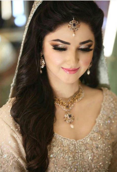 bridal the bridal makeup engagement makeup bridal makeup