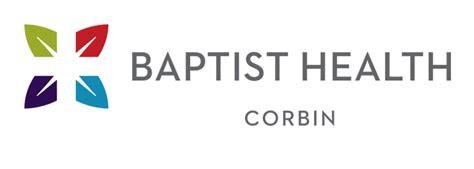 Baptist Health Corbin Detox baptist health corbin interactive
