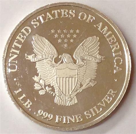 1 lb silver bar 2003 1 lb proof american silver eagle 11 97 troy oz
