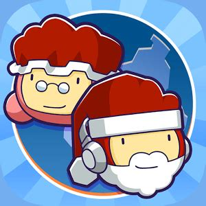 scribblenauts unlimited free download full version mac scribblenauts unlimited for android download