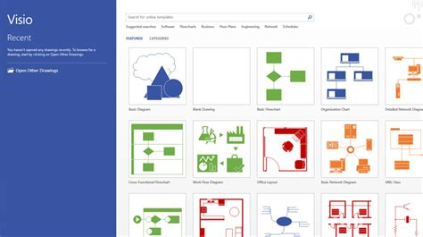 Office 365 Mail Benefits Create Versatile Diagrams Visio Pro For Office 365