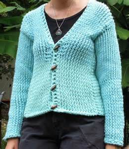 loom knit sweater make a sweater on a knifty knitter ilovesocks