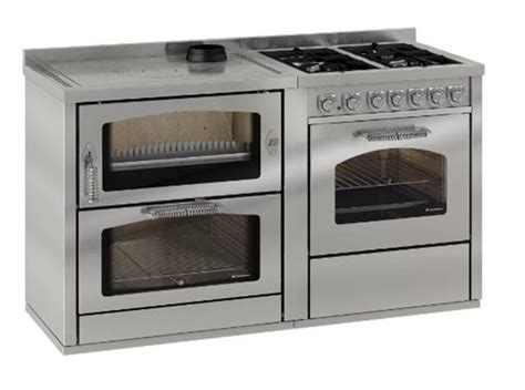 piano de cuisson induction et gaz obasinc