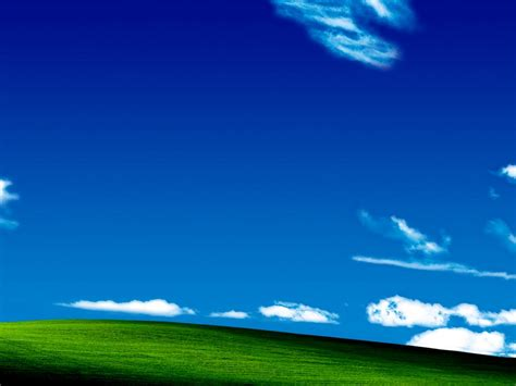 wallpaper windows original original windows xp wallpaper wallpapersafari