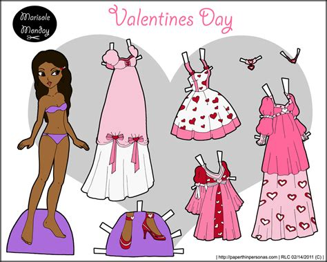 doll classes paper dolls my classes