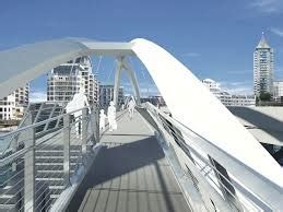 design contest launched for another thames bridge new design competition launched for the new thames bridge